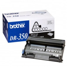 Tambor Original Negro Brother DR-350  P-12,000 pag.