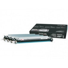 Kit Original Fotoconductor Lexmark C53034X P-20,000 Pag.